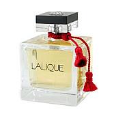 Lalique Le Parfum EDP - дамски парфюм без опаковка