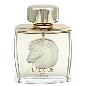 lalique equus pour homme  парфюм за мъже без опаковка