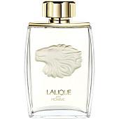 lalique pour homme lion edt - тоалетна вода за мъже без опаковка