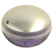 paco rabanne ultraviolet edp - дамски парфюм без опаковка