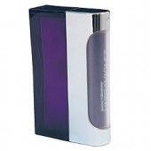 paco rabanne ultraviolet edt - тоалетна вода за мъже без опаковка