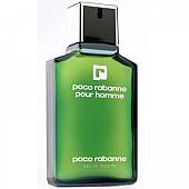 paco rabanne pour homme edt - тоалетна вода за мъже без опаковка