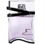 salvatore ferragamo fascinating night eau de parfume аромат за жени без опаковка