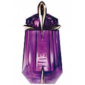 thierry mugler alien edp - дамски парфюм без опаковка