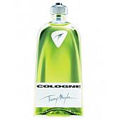 thierry mugler cologne edc - унисекс аромат без опаковка
