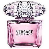 versace bright crystal edt - тоалетна вода за жени без опаковка