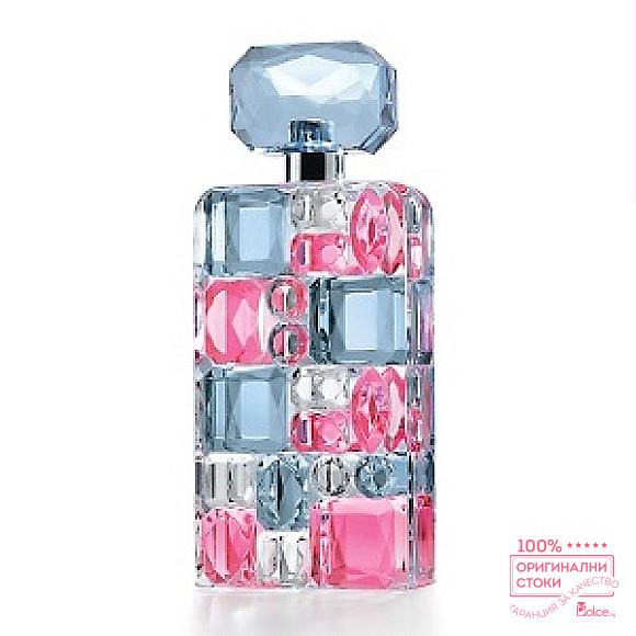 Britney Spears Radiance EDP - Дамски парфюм без опаковка