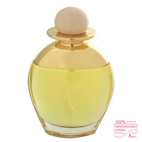 Bill Blass Nude EDC аромат за жени без опаковка