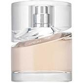 Hugo Boss Femme EDP - дамски парфюм без опаковка