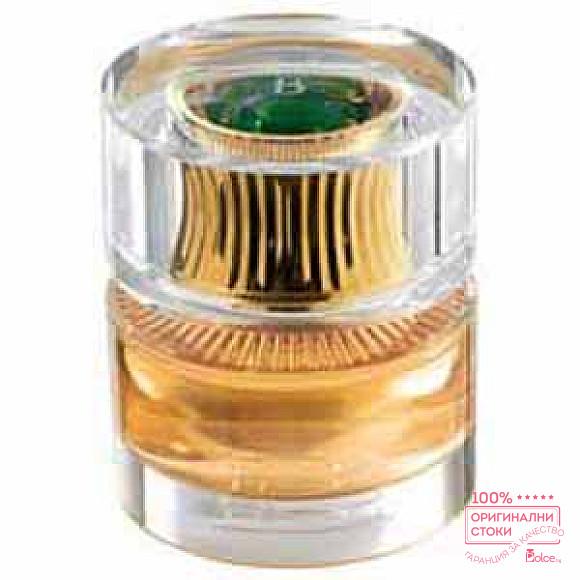Boucheron B Boucheron Дамски парфюм без опаковка