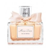 Christian Dior Miss Dior 2012 EDP - дамски парфюм