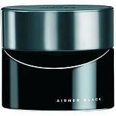 Aigner Black EDT - тоалетна вода за мъже без опаковка