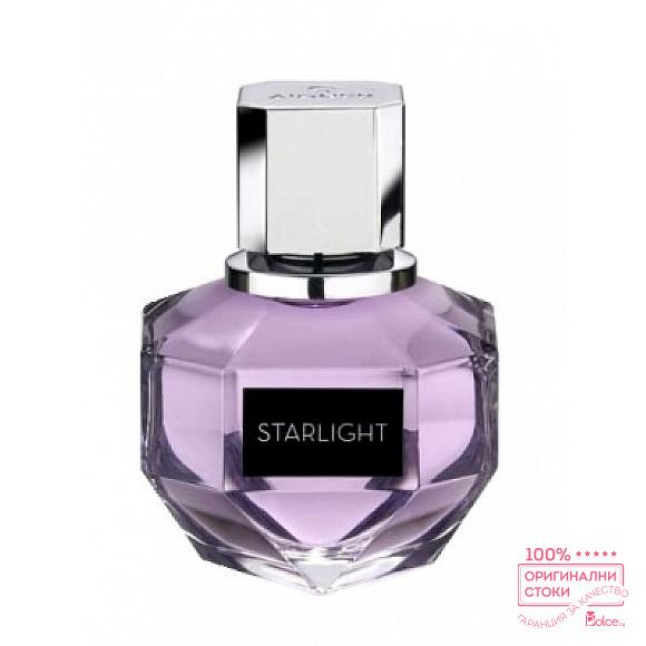 Aigner Starlight EDP - дамски парфюм  без опаковка