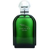 jaguar for men тоалетна вода за мъже без опаковка