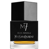 ysl la collection m7 oud absolu edt - тоалетна вода за мъже
