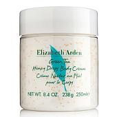 elizabeth arden green tea honey drops крем за тяло за жени