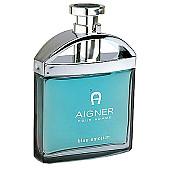Aigner Blue Emotion EDT - тоалетна вода за мъже