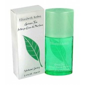 elizabeth arden green tea intense edp - дамски парфюм