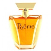 lancome poeme edp - дамски парфюм без опаковка