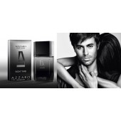 Azzaro Pour Homme Night Time EDT - тоалетна вода за мъже