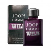 joop wild тоалетна вода за мъже