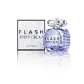 jimmy choo flash edp - дамски парфюм