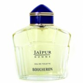 boucheron jaipur homme edt - тоалетна вода за мъже без опаковка
