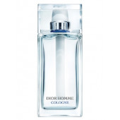 christian dior homme cologne edt - тоалетна вода за мъже