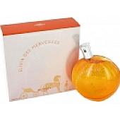 hermes elixir des merveilles edp - дамски парфюм