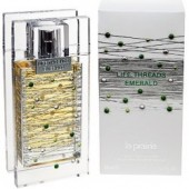 la prairie life threads emerald дамски парфюм