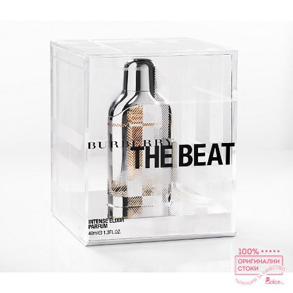 Burberry The Beat Intense Elixir Дамски парфюм