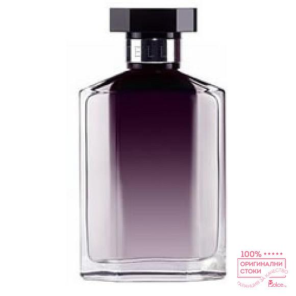 Stella McCartney Stella EDP аромат за жени без опаковка