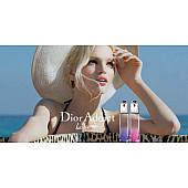 Christian Dior Addict Sensuelle EDT - тоалетна вода за жени без опаковка