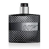 james bond 007 тоалетна вода за мъже без опаковка