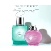 Burberry Summer 2013 EDT - тоалетна вода за мъже