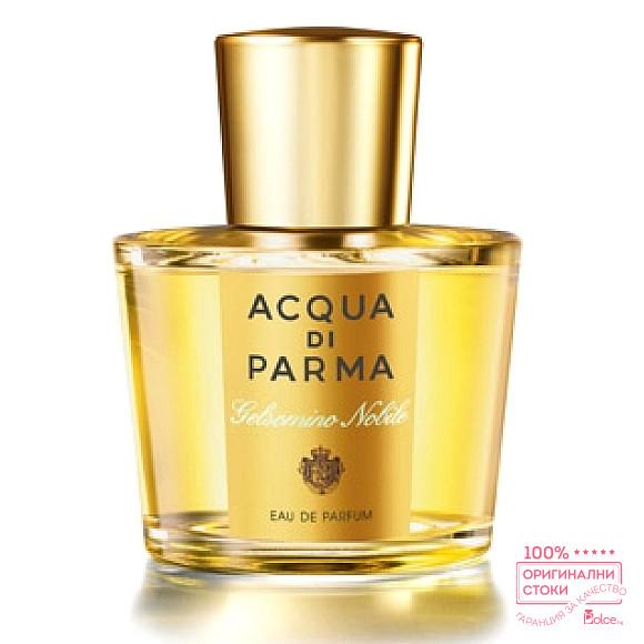 Acqua di Parma Gelsomino Nobile EDP - дамски парфюм без опаковка