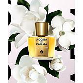 Acqua di Parma Magnolia Nobile EDP - дамски парфюм без опаковка