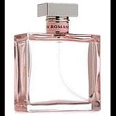 ralph lauren romance парфюм за жени