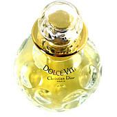 Christian Dior Dolce Vita EDT - тоалетна вода за жени без опаковка