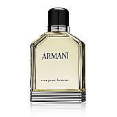 giorgio armani eau pour homme edt - тоалетна вода за мъже без опаковка