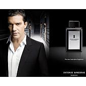 Antonio Banderas The Secret EDT - тоалетна вода за мъже без опаковка