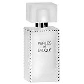 lalique perles de lalique edp -  дамски парфюм без опаковка