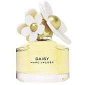 marc jacobs daisy edt аромат за жени  без опаковка