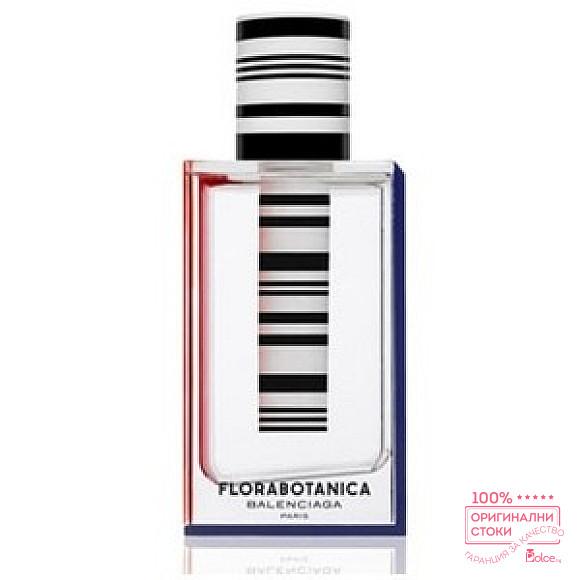 Balenciaga Florabotanica EDP - Дамски парфюм без опаковка