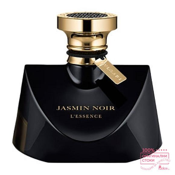 Bvlgari Jasmin Noir L Essence EDP - дамски парфюм без опаковка