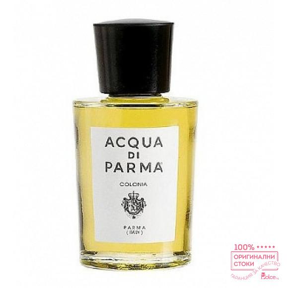 Acqua di Parma Colonia EDC - унисекс аромат без опаковка