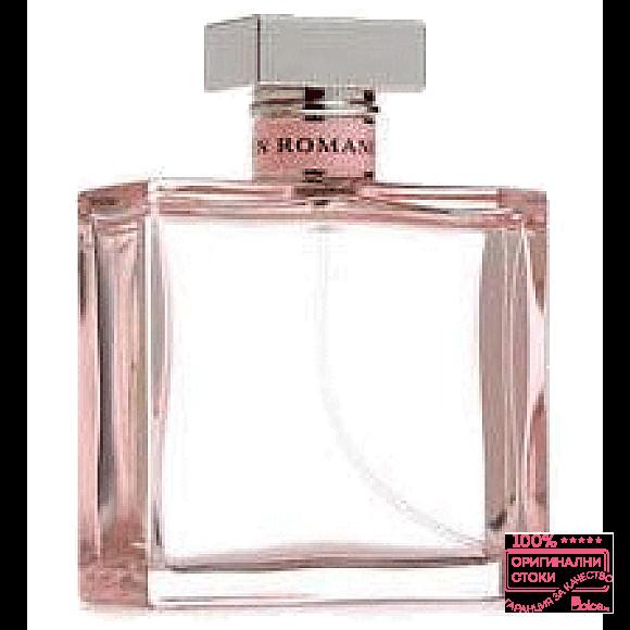 Ralph Lauren Romance EDP - дамски парфюм без опаковка