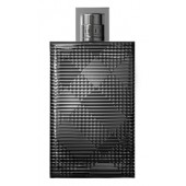 burberry brit rhythm edt - тoaлетна вода за мъже без опаковка