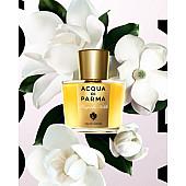 Acqua di Parma Magnolia Nobile EDP - дамски парфюм