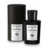 acqua di parma colonia essenza edc - одеколон за мъже